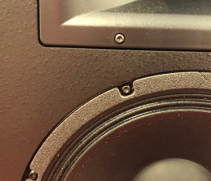Klipsch_Forte_verarbeitung_detail_toener