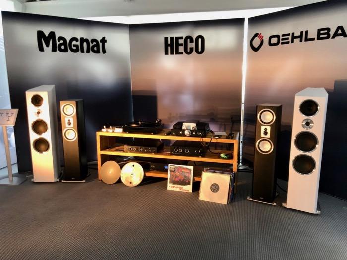 Mai HE Heco_Magnat Setup1