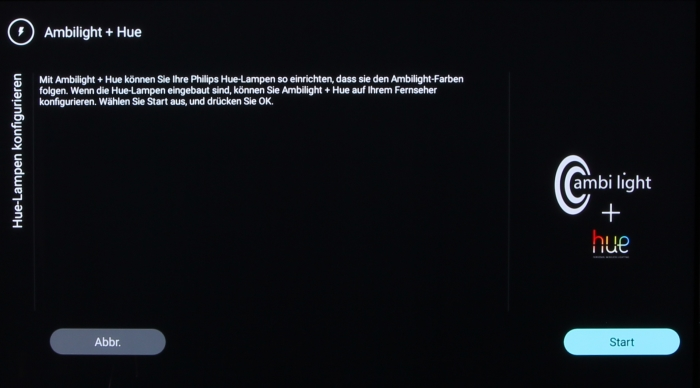Philips 65OLED973 Screenshot 31