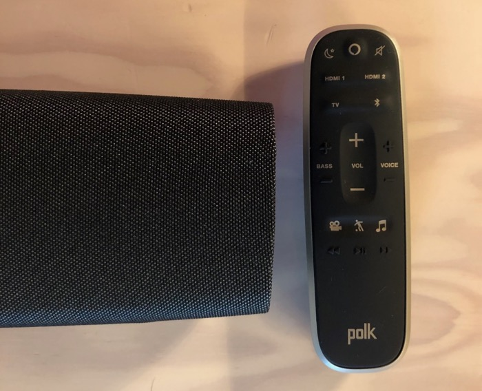 Polk CB_remote