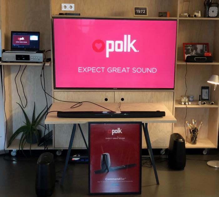 Polk CB_setup