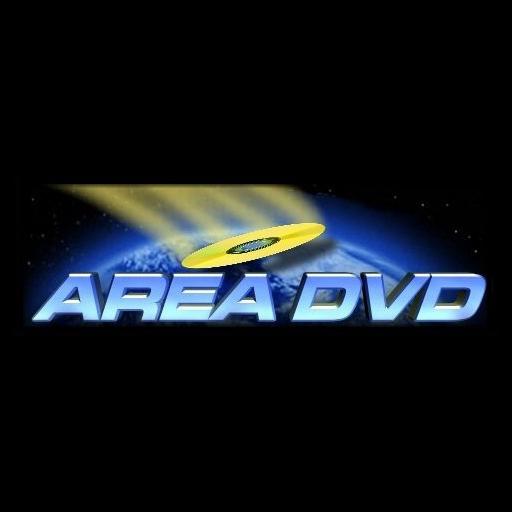 www.areadvd.de