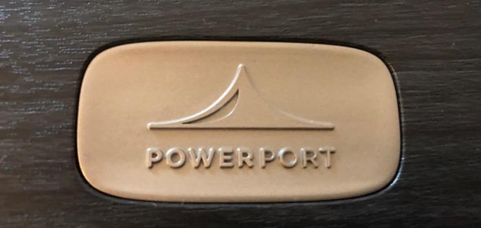 polk s powerport logo big
