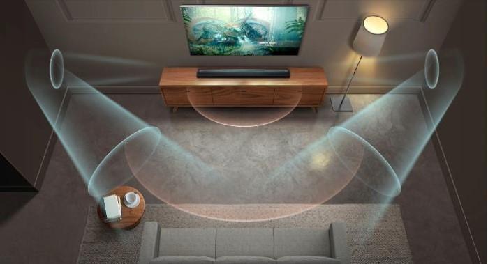 samsung_hw_n650_acoustic_beam_technologie