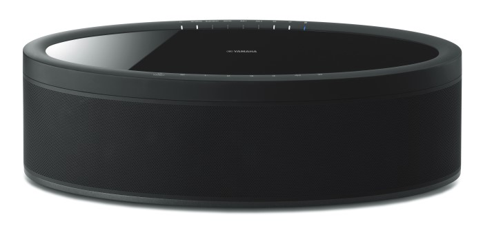 yamaha_musiccast_50_front
