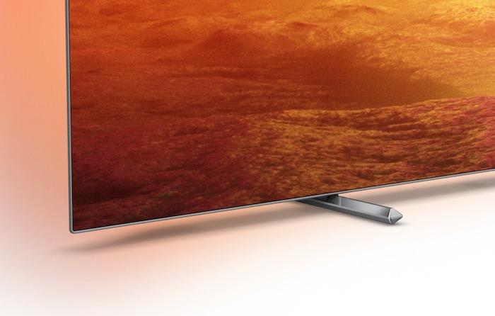 2020-Philips-OLED805-detail.jpeg