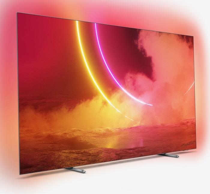 2020-Philips-OLED805-schraeg.jpeg