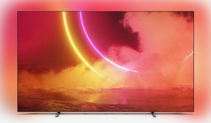 2020-Philips-OLED805.jpeg