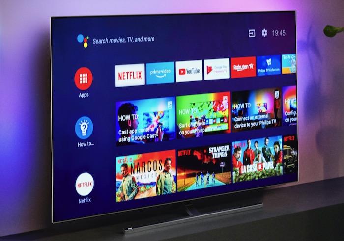 2020-Philips-OLED855-Android.jpeg