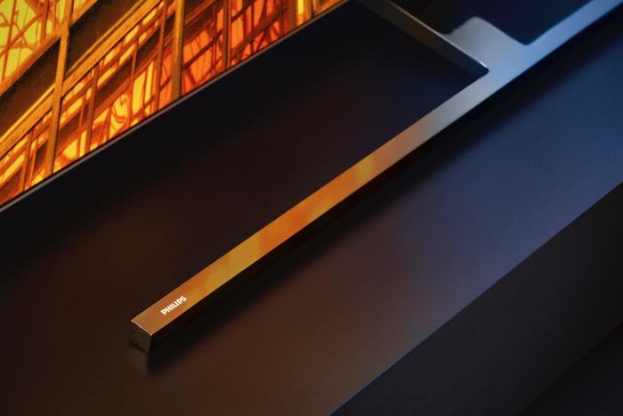 2020-Philips-OLED855-Detail.jpeg