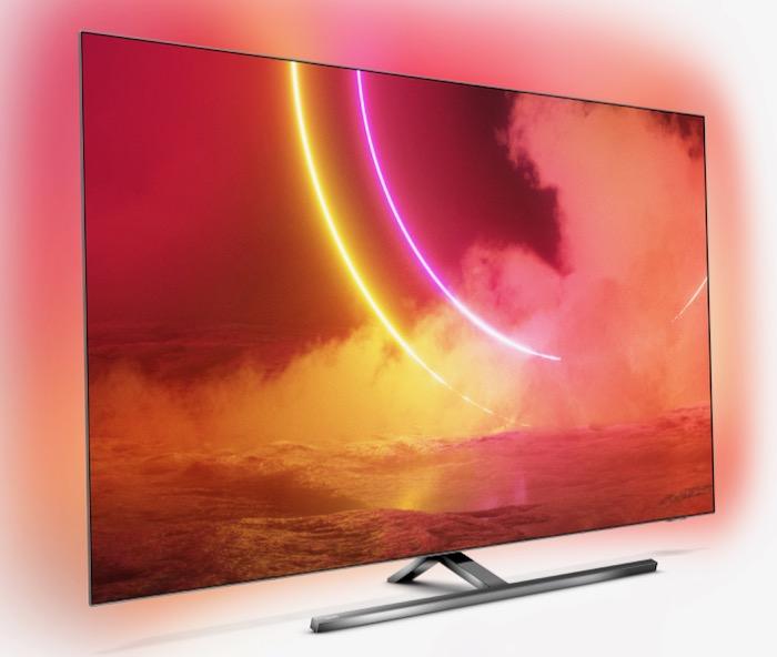 2020-Philips-OLED855-schraeg.jpeg