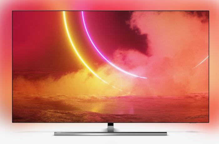 2020-Philips-OLED855.jpeg