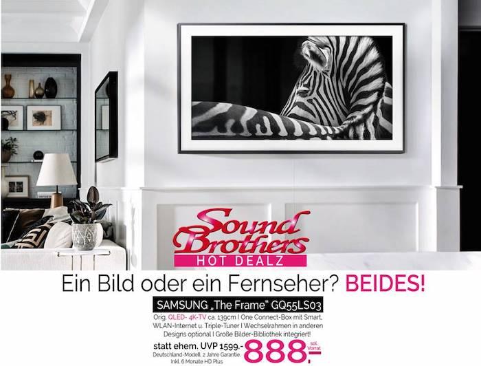 Tv Radius Hölle Der Löwen